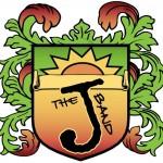 jband_logo