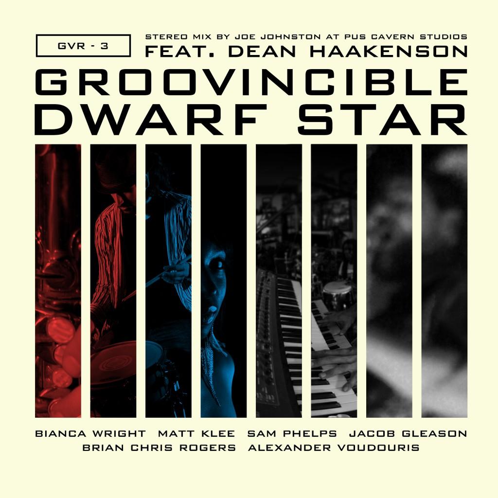 dwarfstar-final